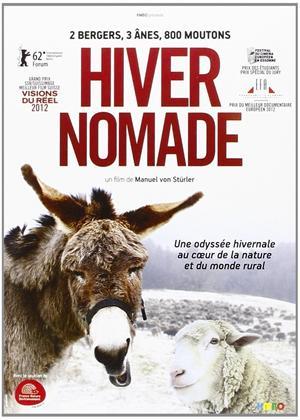 Rent Winter Nomads (aka Hiver nomade) Online DVD Rental