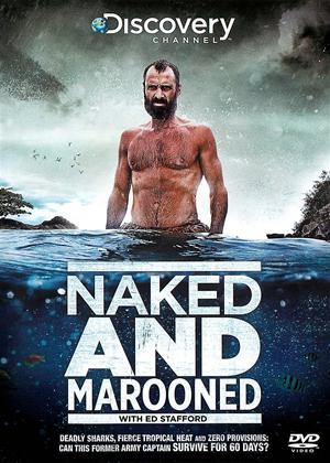 Rent Naked and Marooned: Series Online DVD & Blu-ray Rental