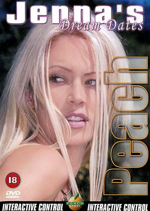 Rent Jenna's Dream Dates Online DVD Rental