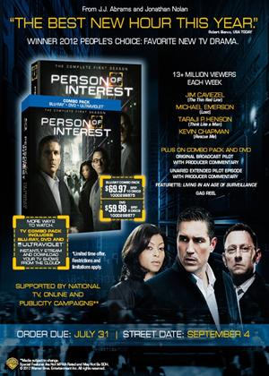 Rent Living in the Age of Surveillance Online DVD Rental