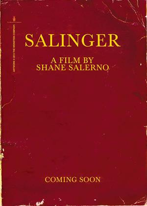 Rent Salinger Online DVD Rental