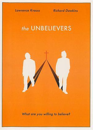 Rent The Unbelievers Online DVD Rental