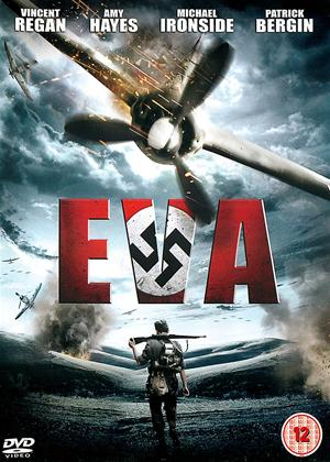 Rent Eva (aka Povestea unui secol) Online DVD Rental