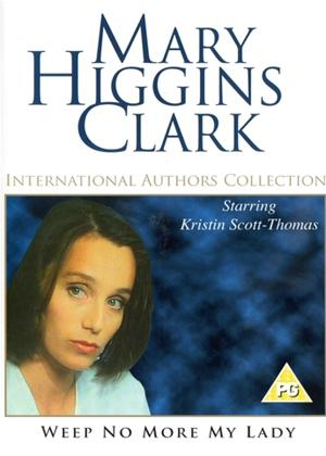 Rent Mary Higgins Clark: Weep No More My Lady Online DVD Rental