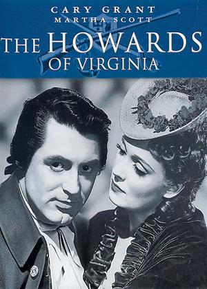 Rent The Howards of Virginia Online DVD & Blu-ray Rental