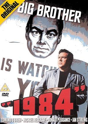 Rent 1984 Online DVD Rental
