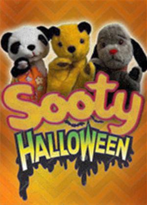 Rent Sooty: Halloween Special Online DVD Rental