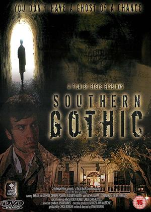 Rent Southern Gothic Online DVD Rental