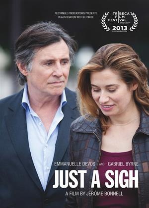 Rent Just a Sigh (aka Le temps de l'aventure) Online DVD Rental