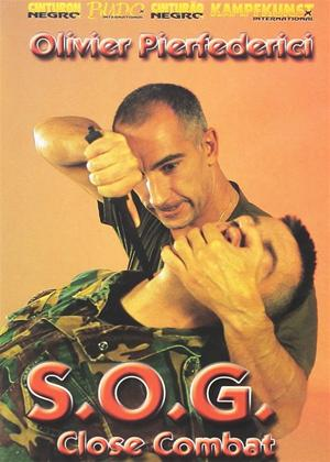 Rent SOG: Close Combat: Vol.1 Online DVD Rental