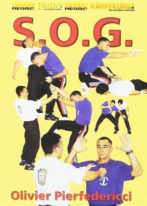 Rent SOG: Close Combat: Vol.2 Online DVD Rental