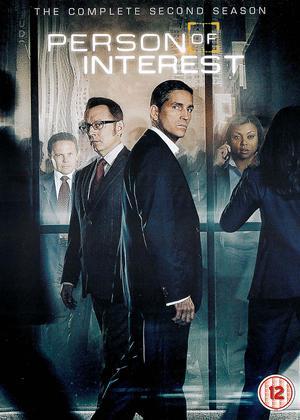 Rent Person of Interest: Series 2 Online DVD & Blu-ray Rental