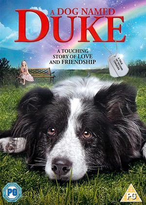 Rent A Dog Named Duke Online DVD Rental