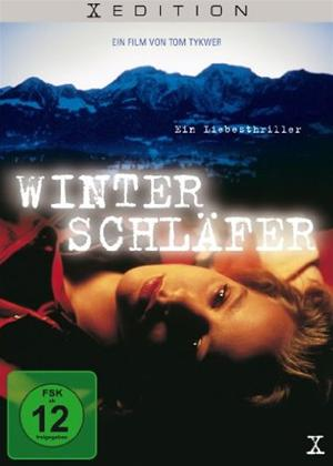 Rent Winter Sleepers (aka Winterschläfer) Online DVD Rental