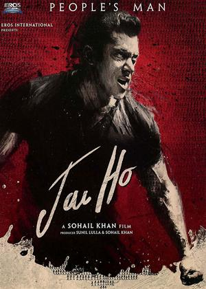 Rent Jai Ho (aka Mental: For a Cause) Online DVD & Blu-ray Rental