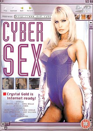 Rent Cybersex Online DVD Rental