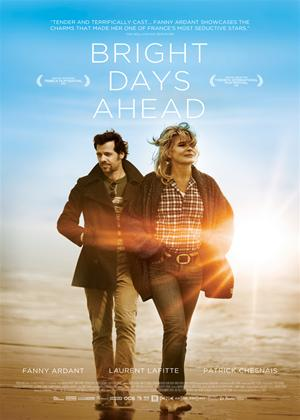 Rent Bright Days Ahead (aka Les beaux jours) Online DVD Rental