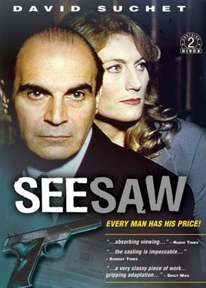 Rent Seesaw: Series Online DVD Rental