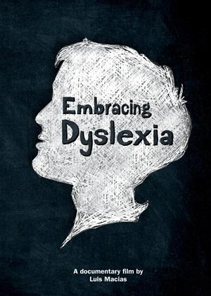 Rent Embracing Dyslexia Online DVD Rental