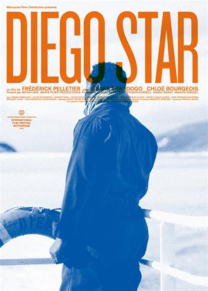 Rent Diego Star Online DVD Rental