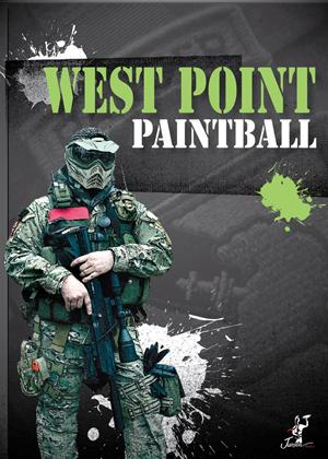 Rent West Point Paintball Online DVD Rental