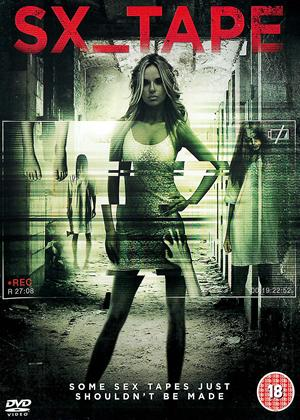 Rent Sxtape Online DVD Rental