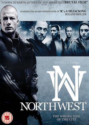 Northwest Online DVD Rental