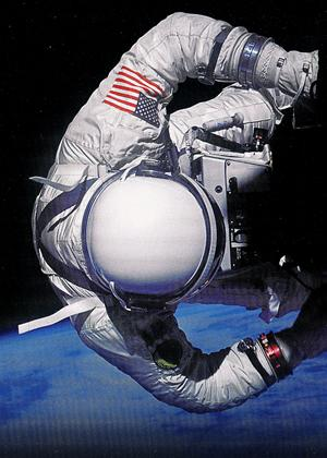 Rent NASA's Greatest Missions: When We Left Earth Online DVD Rental
