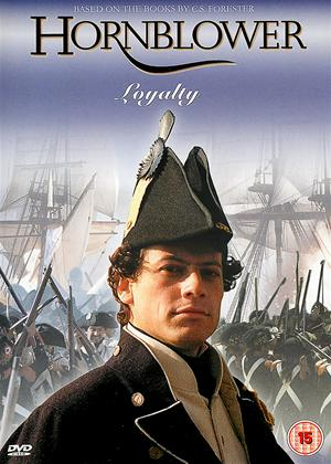 Rent Hornblower: Loyalty Online DVD Rental