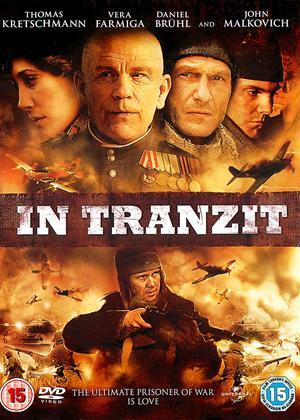 Rent In Tranzit Online DVD & Blu-ray Rental