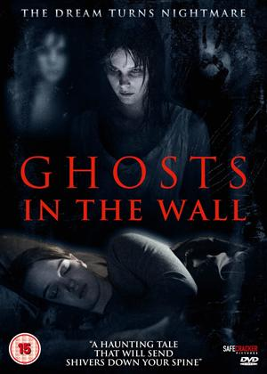 Rent Ghosts in the Wall Online DVD Rental