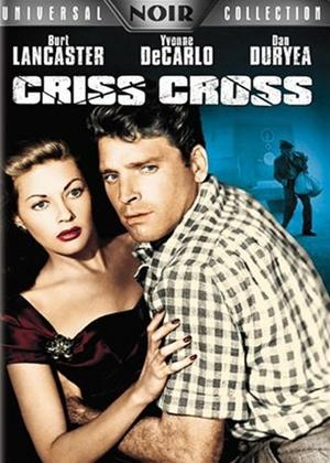 Rent Criss Cross Online DVD Rental