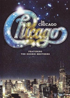Rent Chicago in Chicago Online DVD Rental
