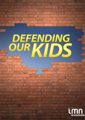 Rent Defending Our Kids: The Julie Posey Story Online DVD Rental