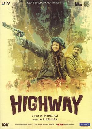 Rent Highway Online DVD Rental