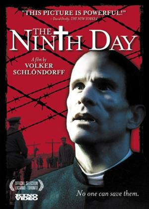 Rent The Ninth Day (aka Der neunte Tag) Online DVD Rental