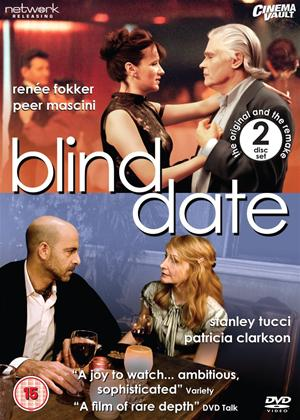 Rent Blind Date: Original and Remake Online DVD Rental