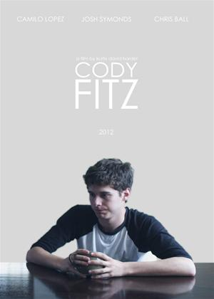 Rent Cody Fitz Online DVD Rental