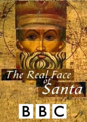 Rent The Real Face of Santa Online DVD Rental