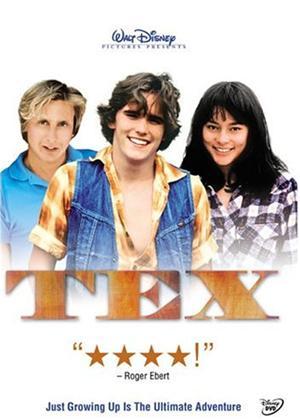 Rent Tex Online DVD Rental