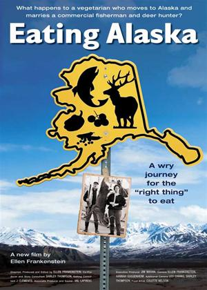 Rent Eating Alaska Online DVD Rental