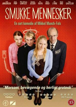 Rent Nothing's All Bad (aka Smukke mennesker) Online DVD Rental