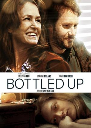 Rent Bottled Up Online DVD Rental
