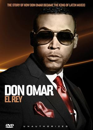 Rent Don Omar: El Rey Online DVD Rental