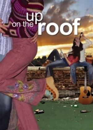 Rent Up on the Roof Online DVD Rental
