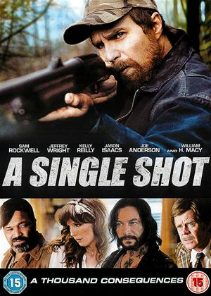 Rent A Single Shot Online DVD & Blu-ray Rental