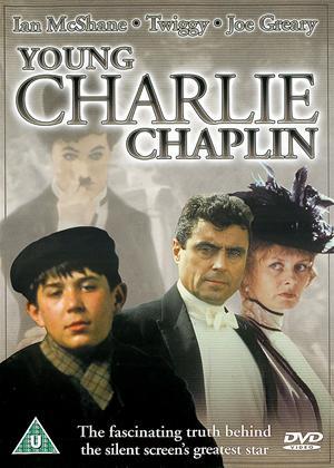 Rent Young Charlie Chaplin Online DVD Rental