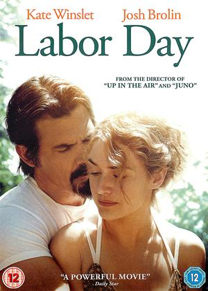 Labor Day Online DVD Rental