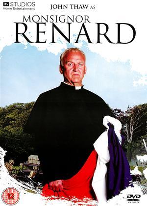Rent Monsignor Renard Online DVD Rental