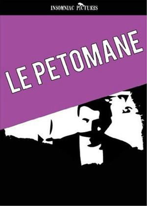 Rent Le Petomane Online DVD Rental